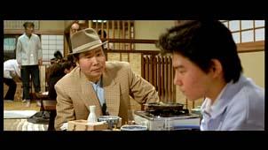 第42作 「ぼくの伯父さん」 ダイ...