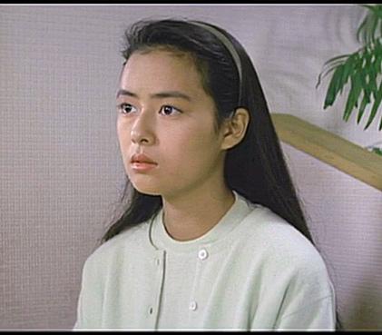 桜井センリ